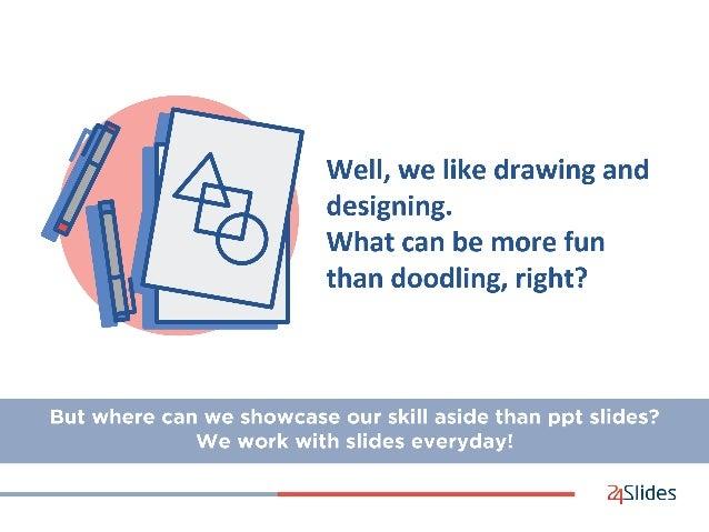 play saturday 24 slides doodle