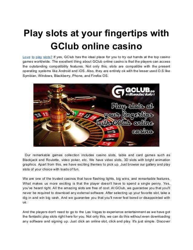 играть с телефона в онлайн казино