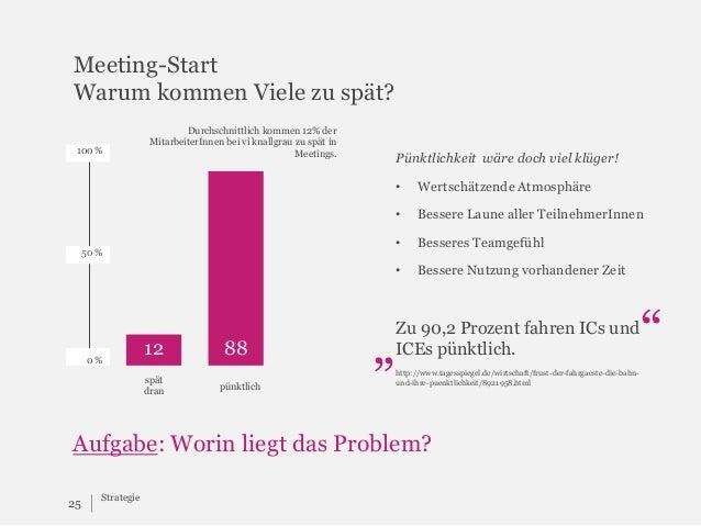 Aufgabenstellung 2:  Energie sparen Problem: Warum tun´s Viele nicht?  26  Text Slide