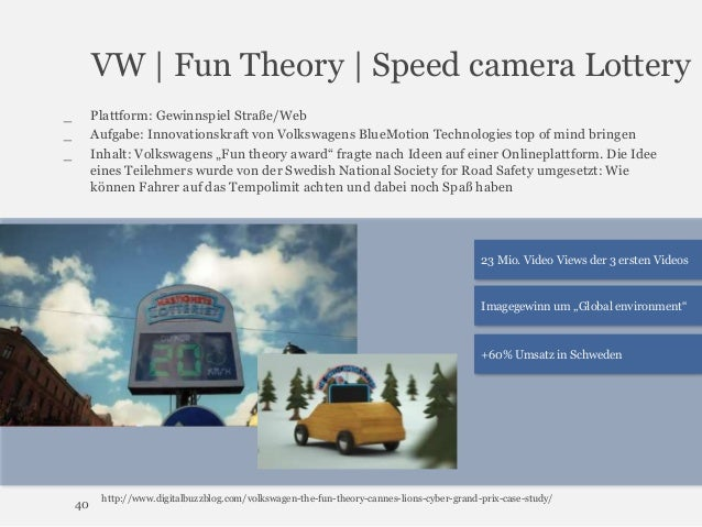 netzclub – rrringo! Das Gewinnspiel Plattform: Microsite, Facebook & Online Kampagne Aufgabe: Konzeption & Umsetzung der O...