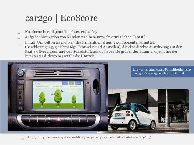Henkel – Mein kleiner feiner Putzsalon Plattform: Facebook Aufgabe: Konzept, Strategie & Planung des Spiels, Design, Texti...