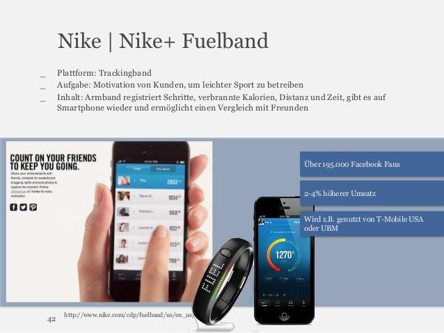 Thalia – Tatort Thalia: Unter Verdacht Plattform: TV, Online, Newsletter, POS, Facebook, PR, Print Aufgabe: Konzept, Strat...