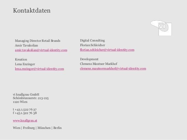 Let´s play! Strategie Austria Workshop