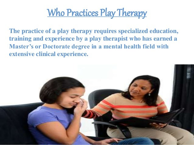 play therapy for child, Cephalic Vein
