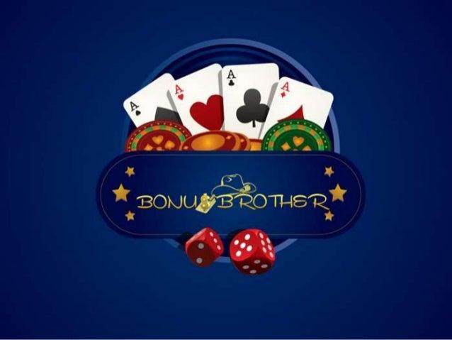 Casino gambling online poker video казино адмирал развод