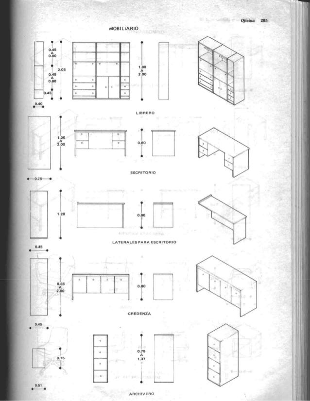 Plazola Arquitectura Habitacional 3