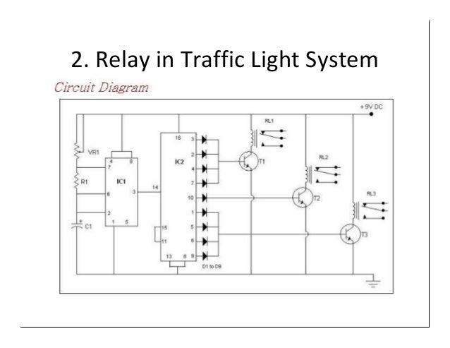 plc 13 27 638?cb\=1362033128 plc traffic light circuit diagram wiring diagrams