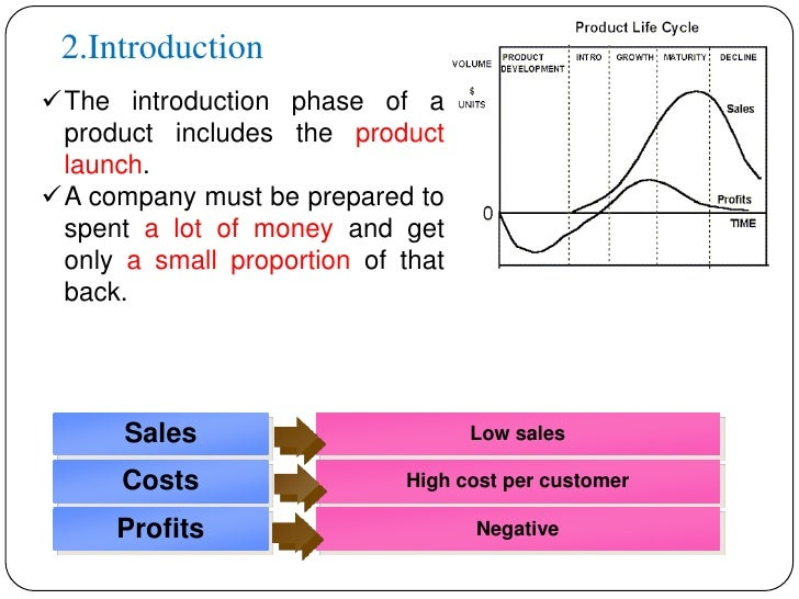 product life cycle for nokia product development growth maturity decline These steps are introduction growth, maturity and lastly the decline  product life cycle  a study on the product life cycle of samsung smartphone's in.
