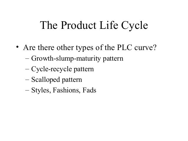 product life cycle of nutri grain essay Product life cycle this product life cycle show how sales of the product change over time the above picture show the five stage of product life cycle of nutri – grain that are launch, growth, maturity, saturation and decline.