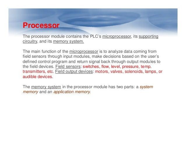 Plc programmable logic controller 47 publicscrutiny Image collections