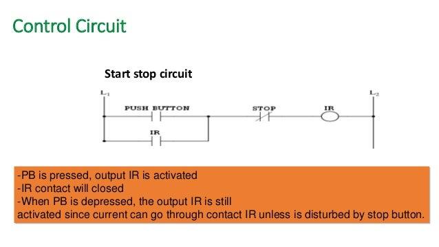 DEK 3113 112  Control circuit has Overload Protection Device
