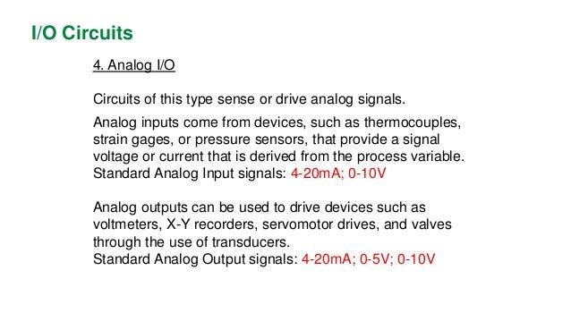 L1  L2  P. B SWITCH  INPUT MODULE  WIRING DIAGRAM  LADDER PROGRAM  I:2  0  I= Input  Module  slot # in rack  Module  Termi...