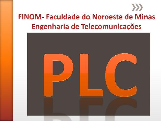 Integrantes:  Anderson A. Rezende  Bruno Henrique