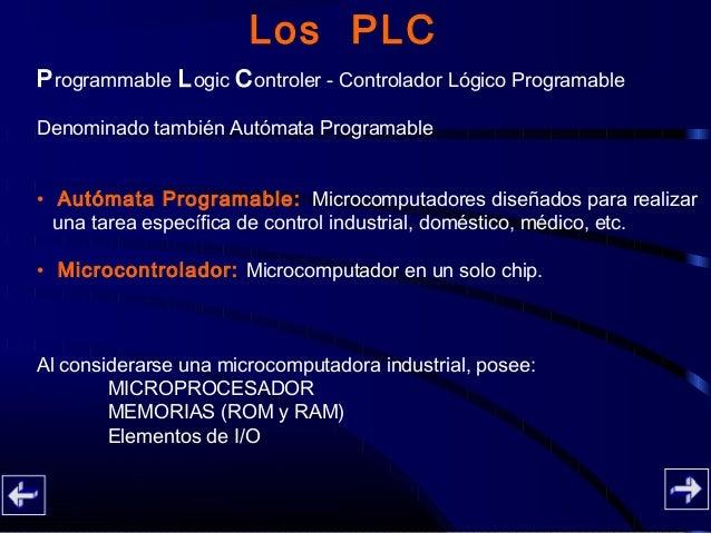 Plc 2010(b) Slide 2