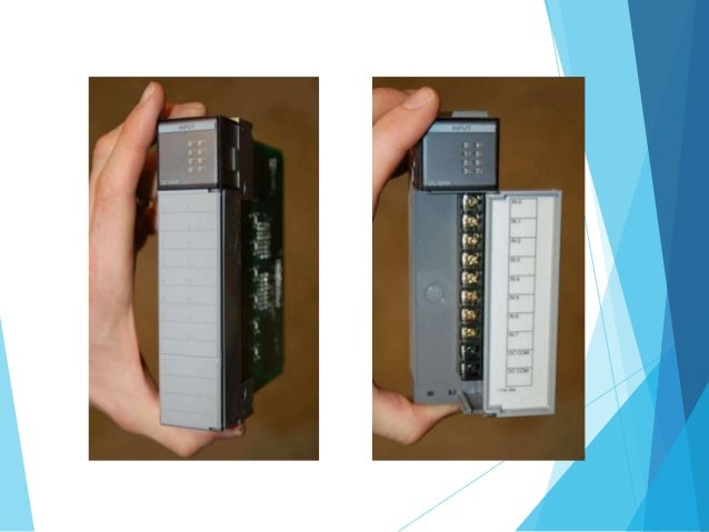 PLC Selection  Safety  Reliability and maintainability  Availability  Flexibility  Cost  Speed of operation  Securi...