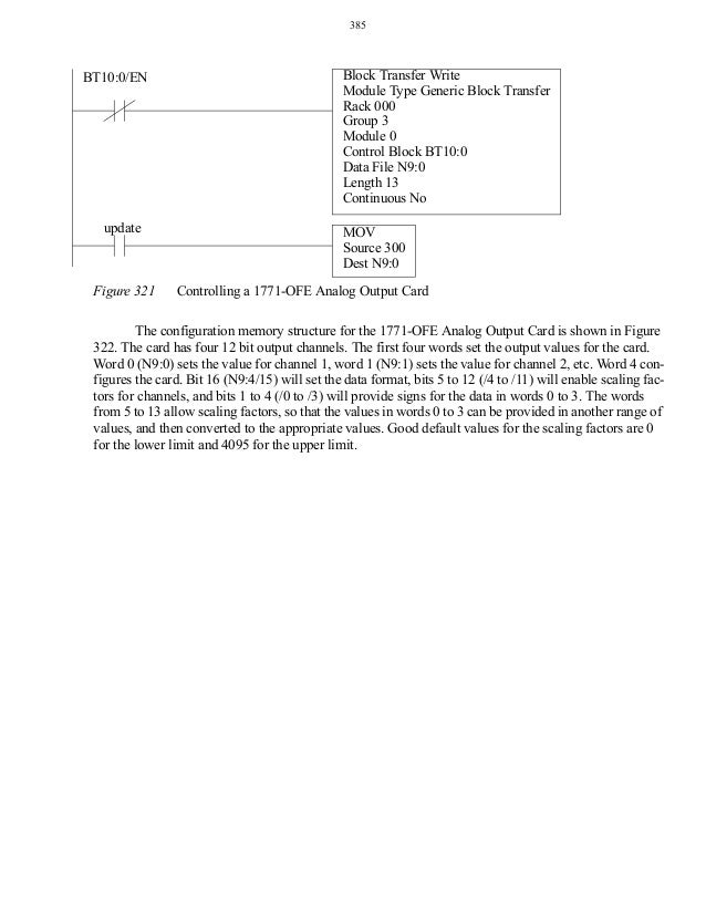 plc analog tutorial 15 638 1771 ofe wiring diagram diagram wiring diagrams for diy car repairs  at gsmx.co