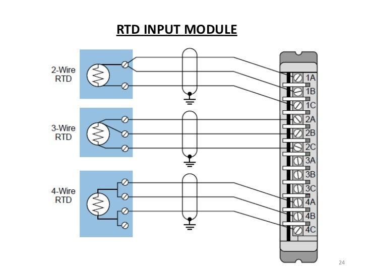 Duplex Rtd Wiring Diagram - Somurich.com on 4 wire rtd connector, 4 wire generator wiring, 3 wire diagram, 12 wire generator wiring diagram, 4 wire resistance diagram, 4 wire rtd cable, rtd connection diagram, te rtd loop diagram,