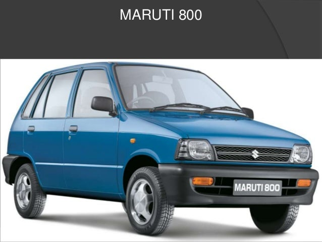 plc of maruti 800 Maruti 800 workshop repair manual, maruti 800 steering repair manual pdf, ppt on detailed stages of combustion in si engine, product life cycle stages of bata shoes, ppt stages of combustion in si engine, maruti 800 service manual pdf free download, how does steering cotrols wheels in maruti 800 india,.