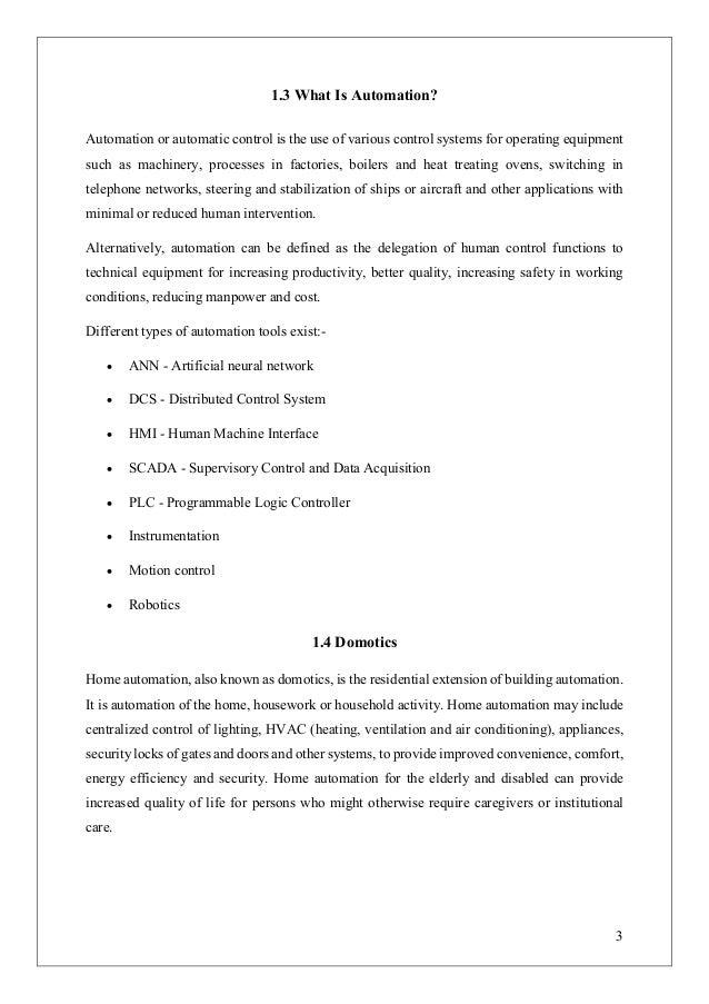 Power of education essay
