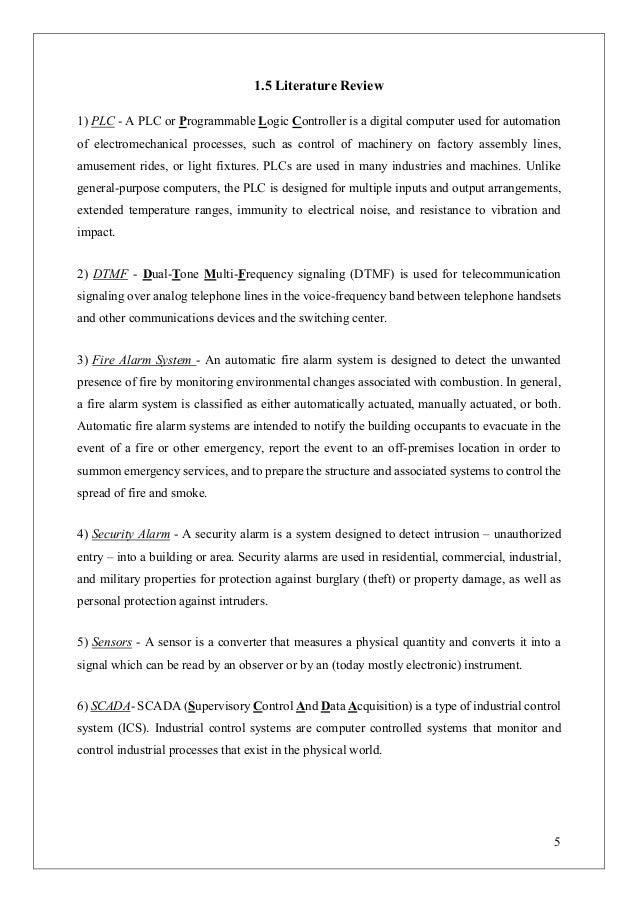 building automation systems thesis Sehen sie sich das profil von divya jagadeesan  gebäudeleittechnik experte- building automation  master thesis student at institute for automation of.