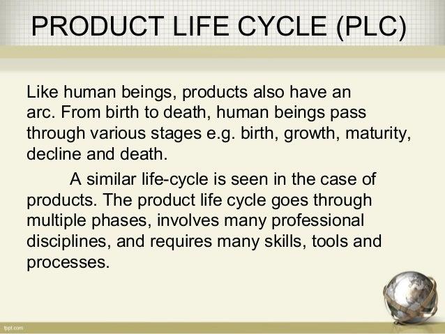 Product life cycle and bcg matrix maruti 800 sciox Choice Image