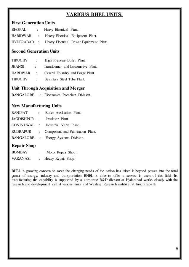 PLC (programmable logic controllers) & CNC (COMPUTER NUMERIC CONTROL)