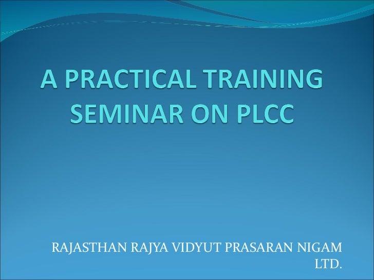 Plcc ppt1 Slide 2