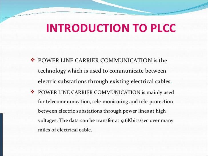 Plcc ppt1 Slide 3