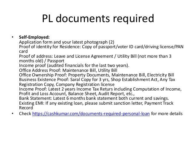 Personal Loan in Chennai – Personal Loan Agreements