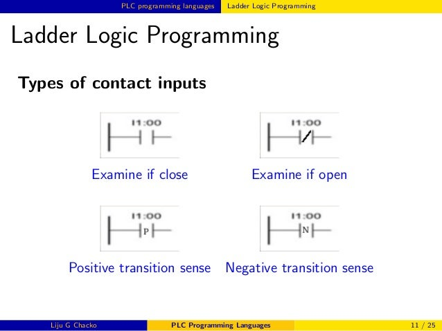 Plc programming languages 11 638gcb1385798552 11 plc programming languages ladder logic ccuart Image collections