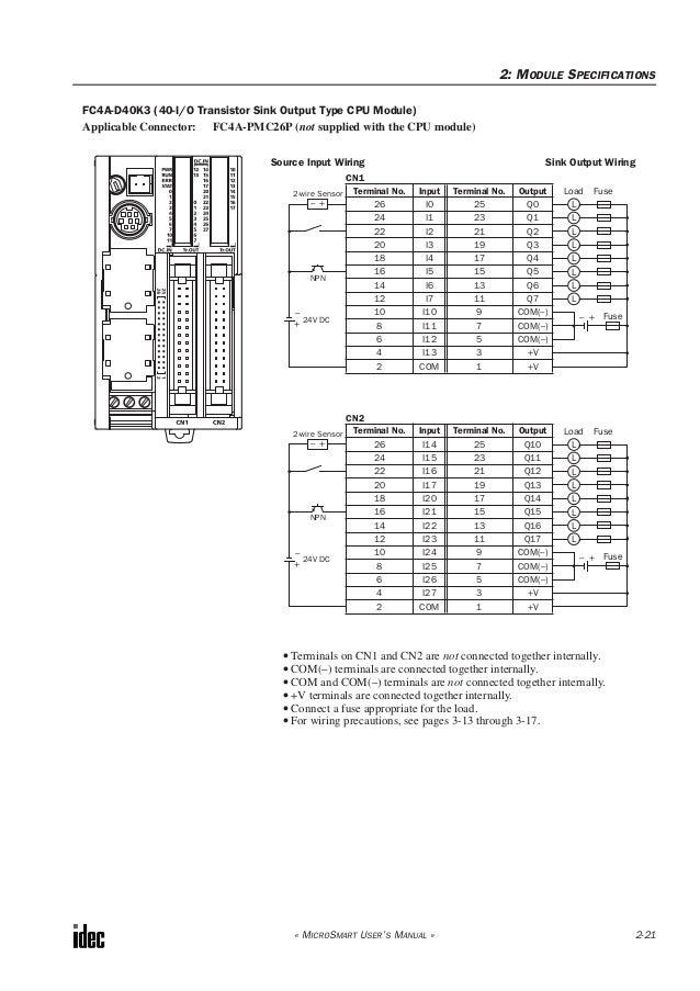 plc microsmart manual of idec 39 638?cb=1400980821 idec electronic timer wiring diagram ge electronic timer, leviton idec electronic timer wiring diagram at bakdesigns.co