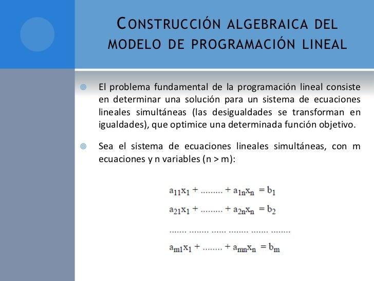 Pl (construcción algebraica y hoja de cálculo)