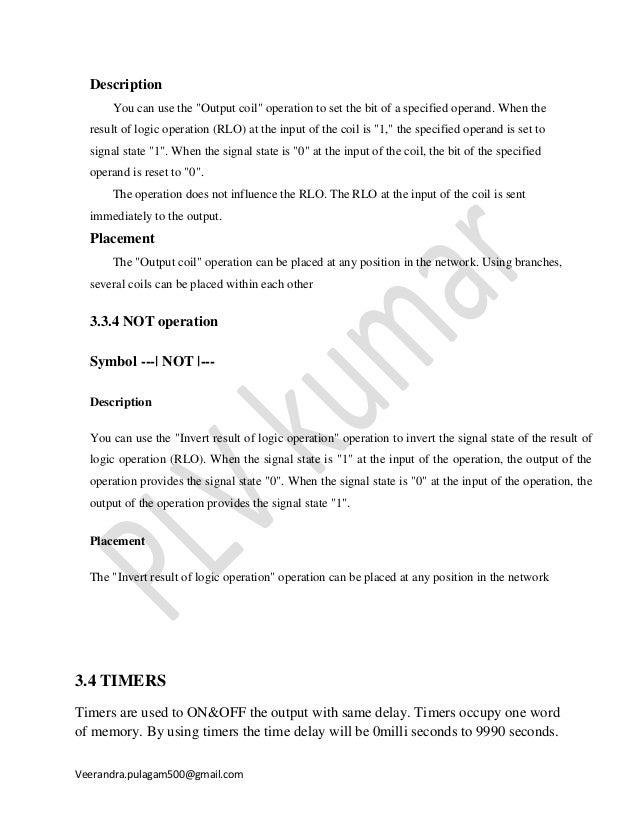 groundskeeper resume sample