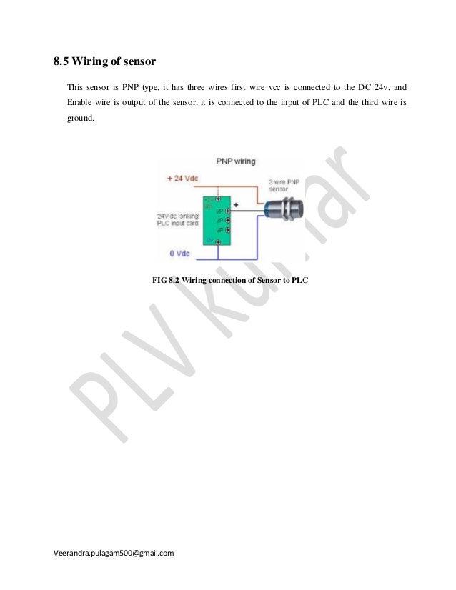Amazing Automatic Mixing Filling Bottle Using Plc Wiring Database Denligelartorg