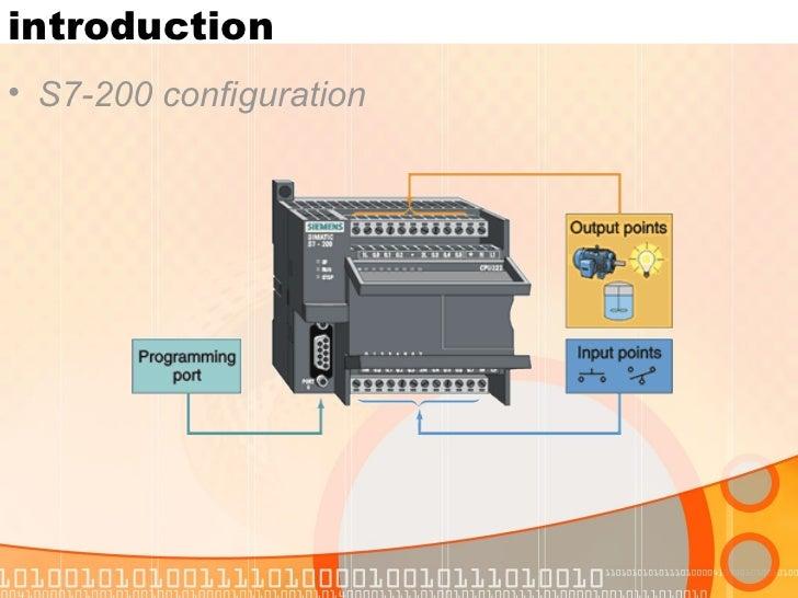 plc siemens training notes 9 728?cb=1239778792 plc siemens training notes siemens s7 200 plc wiring diagram at alyssarenee.co