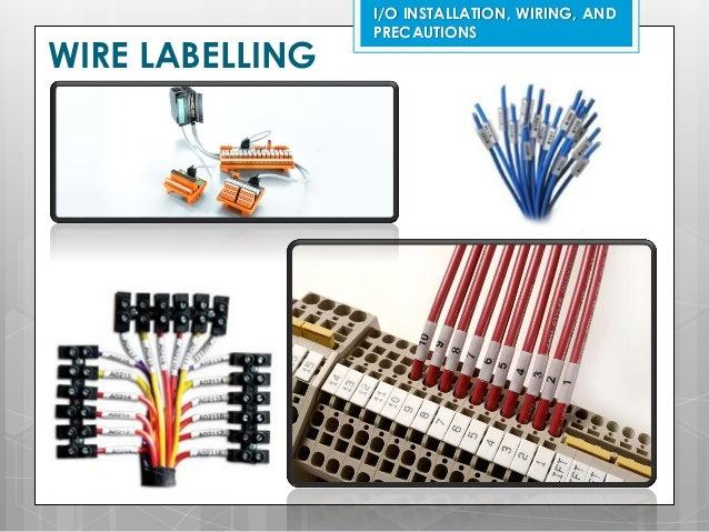 plc troubleshooting maintenance 42 638?cb=1459812260 plc troubleshooting & maintenance  at gsmx.co