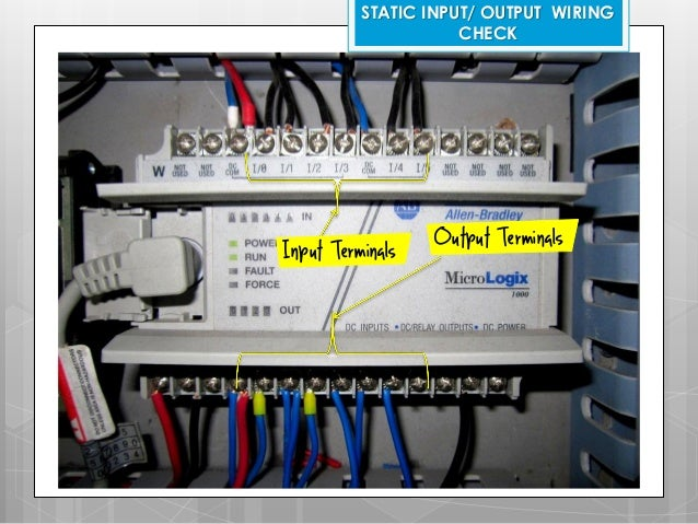 Twido Plc Wiring Diagram : Twido plc wiring diagram images