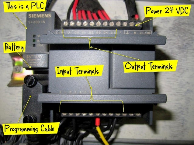 plc troubleshooting maintenance 6 638?cb=1459812260 plc troubleshooting & maintenance plc Control Panel Wiring Diagram at readyjetset.co