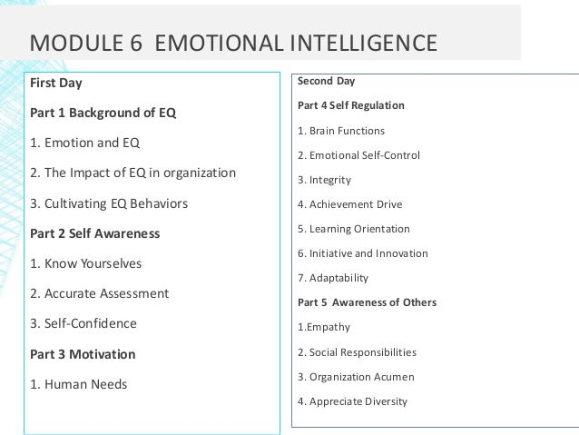 advanced accurate empathy Posts about empathy scale written by dr burns feeling good the website of david d burns, md menu skip to content the bms includes brief, highly accurate scales that measure depression severity, suicidal urges, anxiety, anger advanced cbt intensive july 3- 6, 2018 whistler, bc, canada.