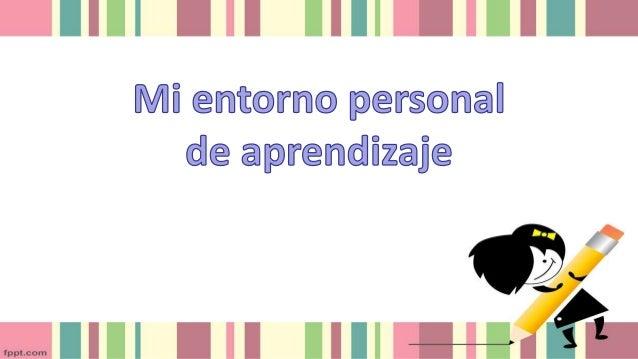 Para comenzar con mi PLE, empezare con la presentación personal. Mi nombre Liliana Celaya Muñiz estudie Ingeniería en Sist...