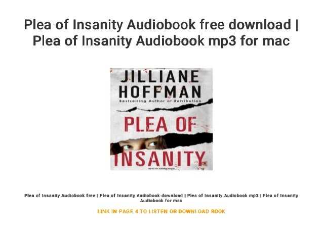 28+ Where Can I Download Insanity For Free  Gif
