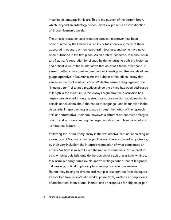 reckless decade essay View essay - the lost frontier section 1-6 the sutton story is significant because it demonstrates the lengths that america was going to during the reckless decade.