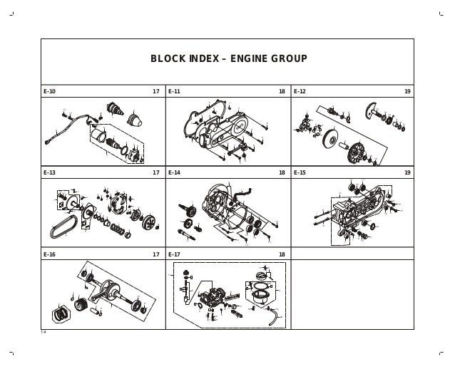 hero honda splendor engine diagram wiring   41 wiring