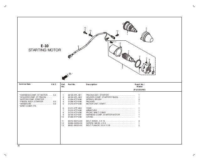 Astounding hero honda motorcycle wiring diagram images best image hero honda pleasure wiring diagram online schematic diagram swarovskicordoba Images