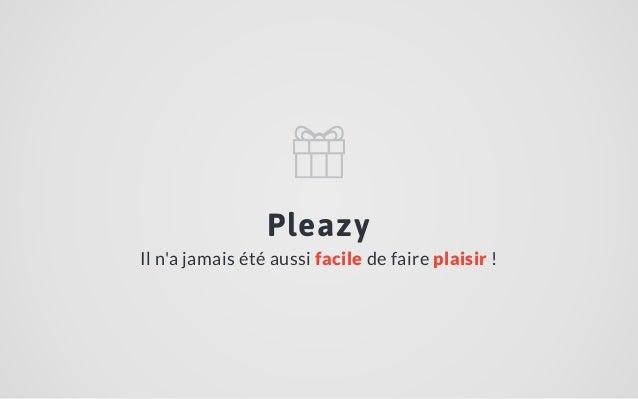 Pleazy Slide 3