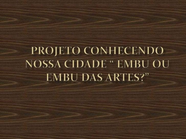 A    palavra   plebiscito éoriginária do latim plebiscitu(decreto dos plebeus).    É uma consulta popular, feitaatravés do...