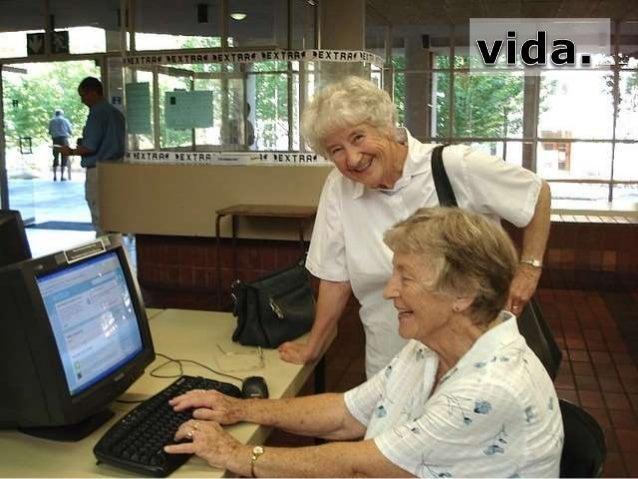 4.- Crea un bloc personal http://juanfratic.blogspot.com