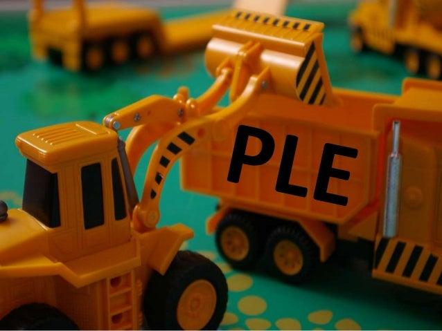 http://piktochart.c omhttp://www.easel. lyhttp://visual.ly http://venngage.c om http://www.ichart s.nethttp://infogr.am ht...