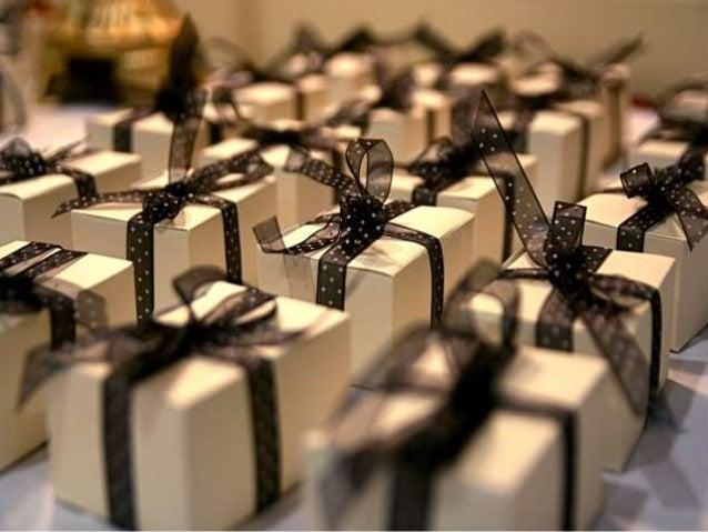 MOLTES GRÀCIES Les imatges emprades són pròpies, cedides o procedeixen de http://www.flickr.com/creativecommons/, als seus...