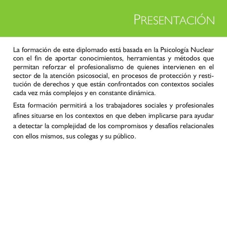 Plegable pdf Slide 2